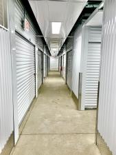 LockBox Storage - Crescent Ridge (I80 and Ute Ave) - Photo 8