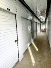 LockBox Storage - Crescent Ridge (I80 and Ute Ave) - Photo 9