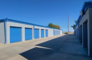 A-American Self Storage - 10th Street West - Photo 3