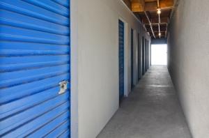 A-American Self Storage - 10th Street West - Photo 4