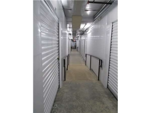 Image of Extra Space Storage - Greenville - Woodruff Rd Facility on 549 Woodruff Road  in Greenville, SC - View 3