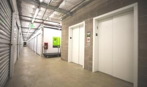 Littleton Storage - Photo 8