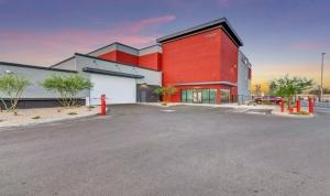 Advantage Storage - Glendale - Photo 6