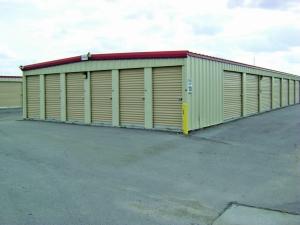 All About Storage - La Vista - Photo 3