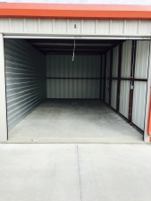 Image of All About Storage - I Street Facility on 11634 I Street  in Omaha, NE - View 4