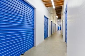 A-American Self Storage - Santa Barbara - Photo 2