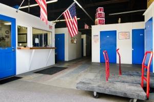A-American Self Storage - Santa Barbara Annex - Photo 3