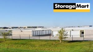 StorageMart - SW 37th St, Grimes - Photo 3