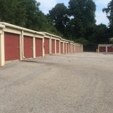 Storage Sense - Jonesboro - Photo 2