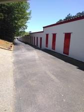 Storage Sense - Jonesboro - Photo 6