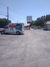 Storage Sense - Jonesboro - Photo 7
