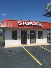 Storage Sense - Jonesboro - Photo 9
