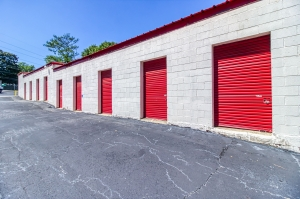 Storage Sense - Jonesboro - Photo 3
