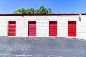 Storage Sense - Jonesboro - Photo 4