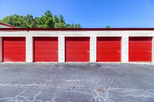 Storage Sense - Jonesboro - Photo 1