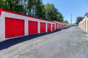 Storage Sense - Jonesboro - Photo 5