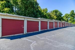 Storage Sense - Jonesboro - Photo 8