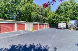 Storage Sense - Jonesboro - Photo 10
