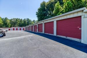 Storage Sense - Jonesboro - Photo 11