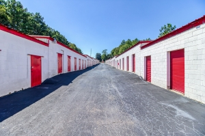 Storage Sense - Jonesboro - Photo 12