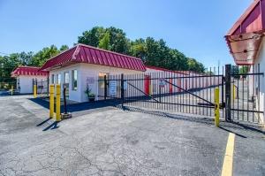 Storage Sense - Jonesboro - Photo 14