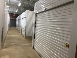 Image of Innovation Self Storage Facility on 897 North Main Street  in Mauldin, SC - View 3