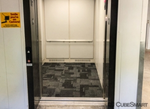 CubeSmart Self Storage - Peoria - 8543 Grand Avenue - Photo 5