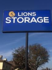 Lions Storage - Photo 1