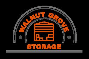 Walnut Grove Storage
