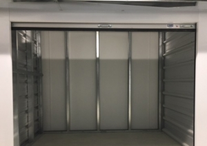 Tri City Climate Controlled Storage - Photo 2