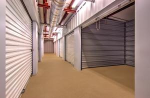 Prime Storage - Midland - Photo 8
