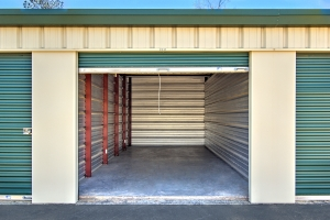 Picture of Prime Storage - Midland
