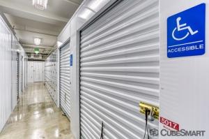 CubeSmart Self Storage - Miami Beach - Photo 2