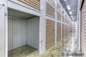 CubeSmart Self Storage - Miami Beach - Photo 3