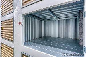 CubeSmart Self Storage - Miami Beach - Photo 4
