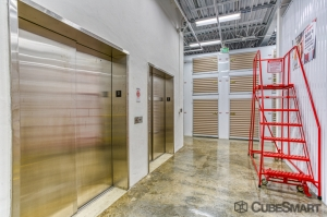 CubeSmart Self Storage - Miami Beach - Photo 6