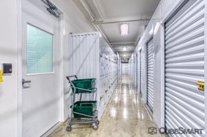 CubeSmart Self Storage - Miami Beach - Photo 7