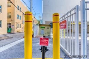 CubeSmart Self Storage - Miami Beach - Photo 8