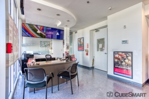 CubeSmart Self Storage - Miami Beach - Photo 9