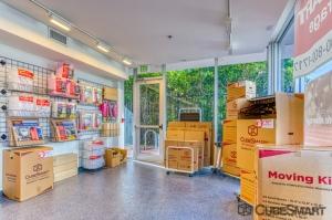 CubeSmart Self Storage - Miami Beach - Photo 10