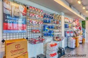 CubeSmart Self Storage - Miami Beach - Photo 11