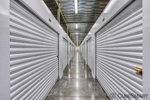CubeSmart Self Storage - Fleming Island - Photo 2