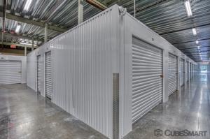 CubeSmart Self Storage - Fleming Island - Photo 3