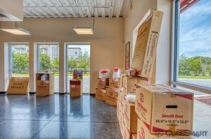 CubeSmart Self Storage - Fleming Island - Photo 9