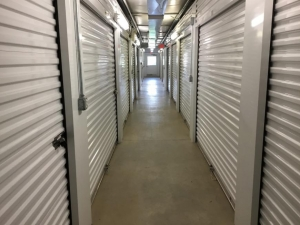 Life Storage - Sicklerville - Photo 5