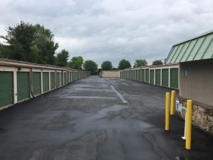 Image of Life Storage - Sicklerville Facility at 376 Cross Keys Road  Sicklerville, NJ