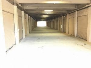Image of Life Storage - Midlothian - Commonwealth Centre Parkway Facility on 5300 Commonwealth Centre Parkway  in Midlothian, VA - View 4