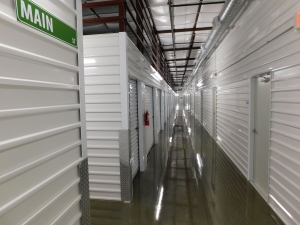 Image of Tomball Grand Storage - 11714 Boudreaux Road Facility on 11714 Boudreaux Road  in Tomball, TX - View 4