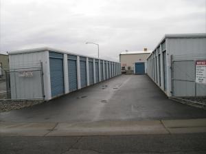 Guardian Storage Chipeta - Photo 1