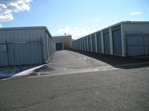 Guardian Storage Chipeta - Photo 2